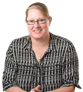 Caroline Phillips