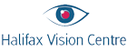 Halifax Vision Centre