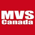 MVS CANADA Inc company